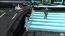 pso20140613_223050_003.png