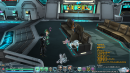 pso20140614_235806_002.png