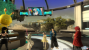 pso20140615_004019_009.png