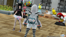 pso20140616_005458_005.png