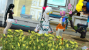 pso20140616_005542_006.png