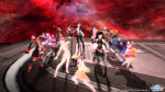 pso20140617_133703_001.png