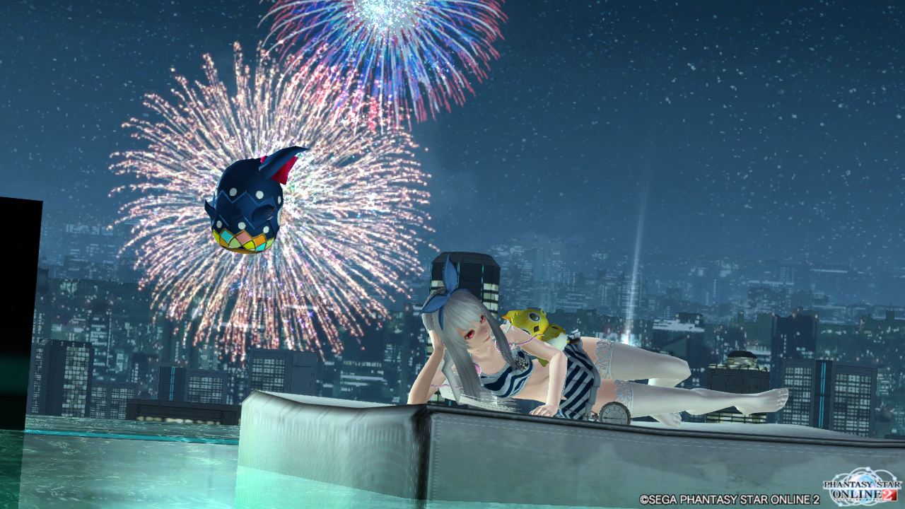 pso20140629_235005_003.png