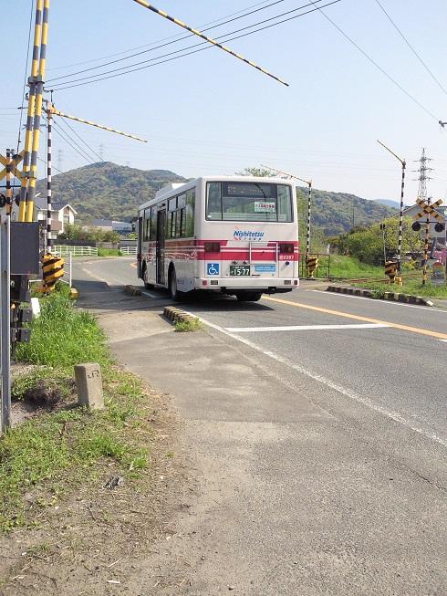 NEC_0183 20