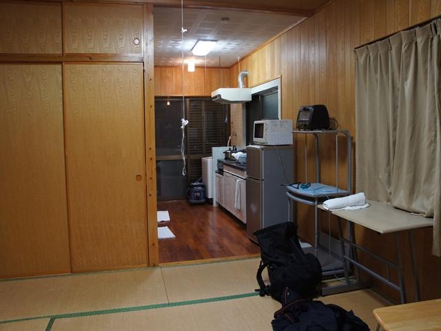 20140216OkinawaS136s.jpg