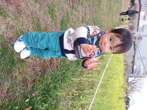 20140321Ryosei337s.jpg