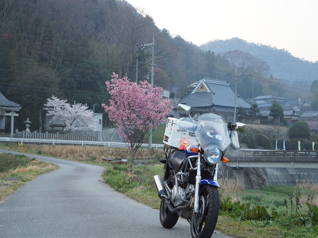 20140409MoshiS012s.jpg