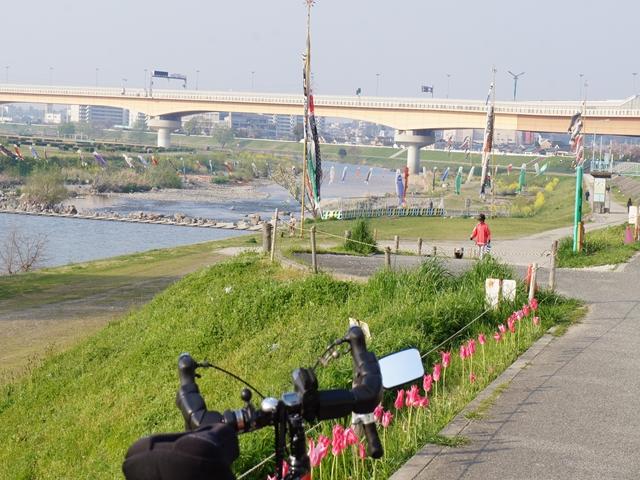 20140410InagawaS030s.jpg