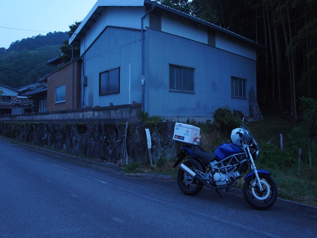 20140514SaikusyoS003s.jpg