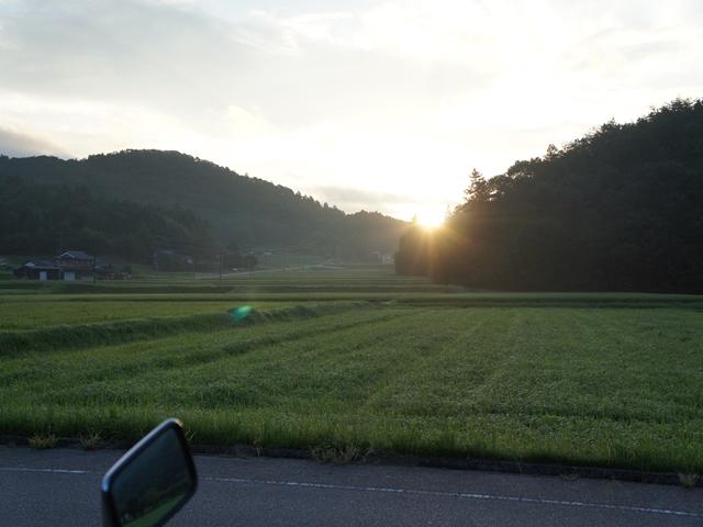 20140820HokusetsuS001s.jpg