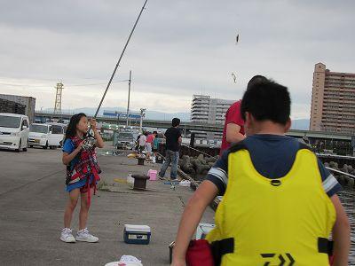 s-IMG_9801.jpg