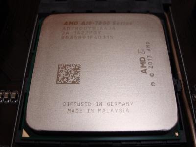 A10-7800(2014年8月17日)