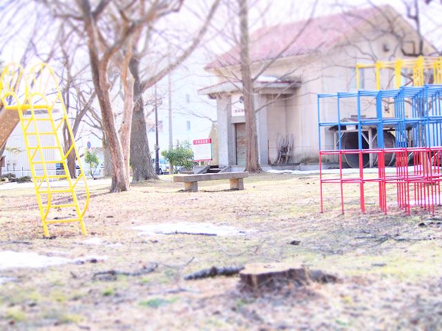 20140319公園