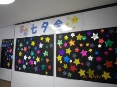 IMGP8738.jpg
