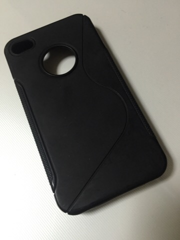 iphone4case1227.jpg