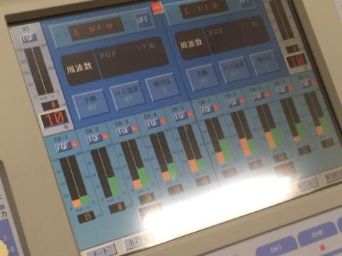 tenjou12201.jpg