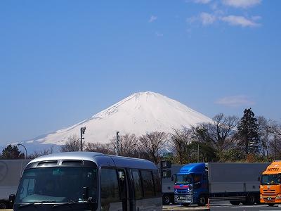 s-富士山1