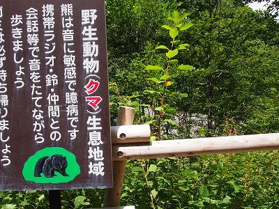 s-千ヶ滝1
