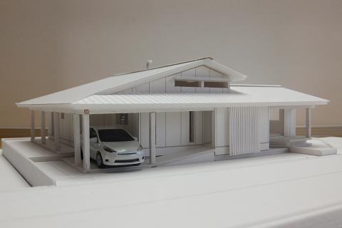0704 模型