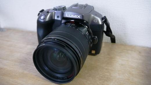 P1100941 - コピー