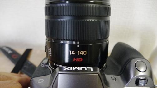 P1100944 - コピー