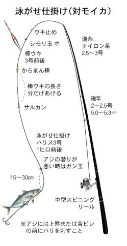 oyogase_01.jpg