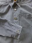 シャツ for boy3