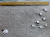 七ひきの子羊