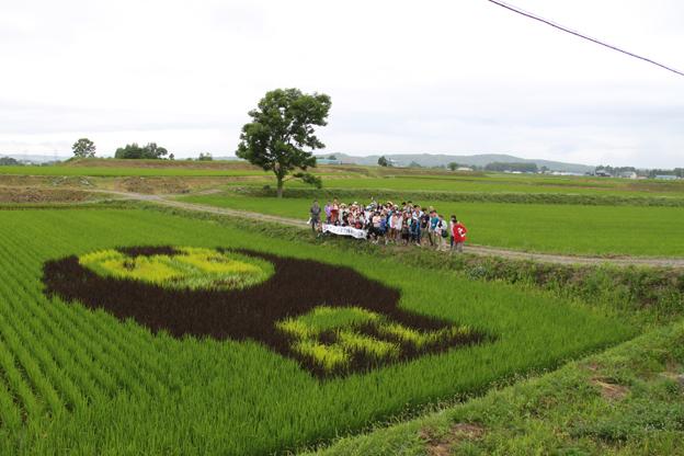 20140712親子農業体験