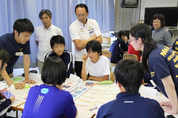 20140717旭川医科大学