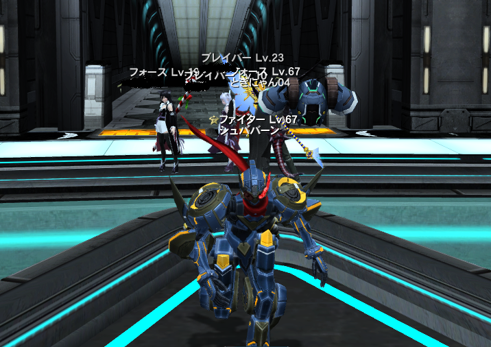 pso20140706_012352_038.png