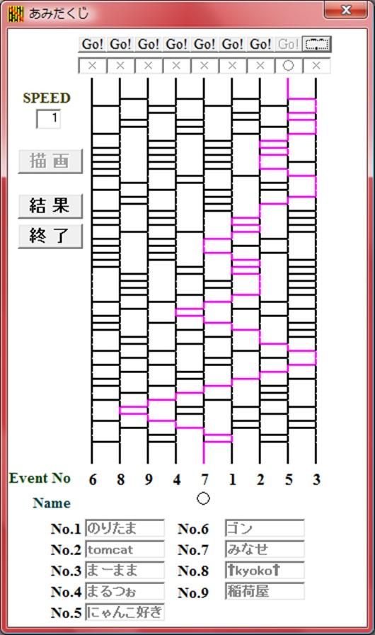20140721-110504-Cアミダ-2