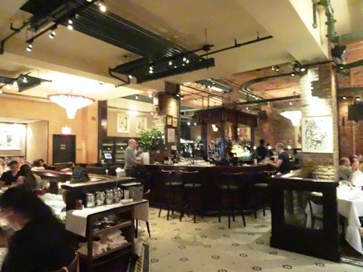 Tribeca Grill 2