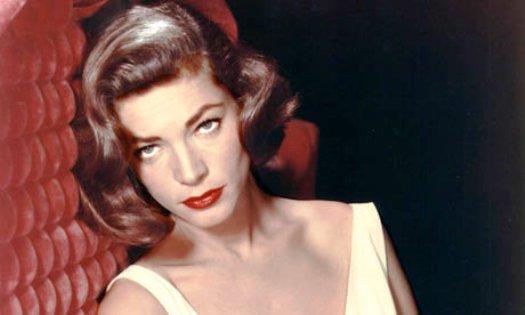 Bacall.jpg