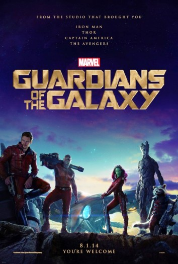 Guardians_201408051313304da.jpg