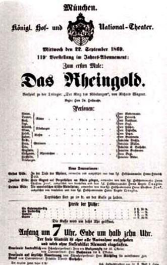 Rheingold.jpg