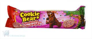 cookiebear.jpg