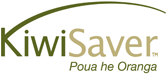 kiwisaver-main-logo.png