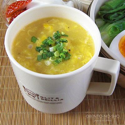 汁なし担々太麺弁当03