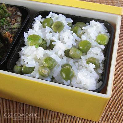 子供洋食弁当03
