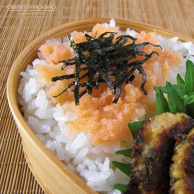 豆腐の鯵バーグ弁当02