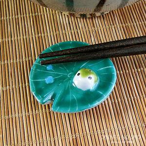 鯵の干物茶漬け*おウチご飯03
