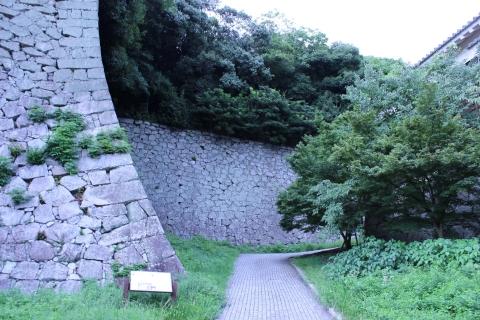 shikoku-03.jpg