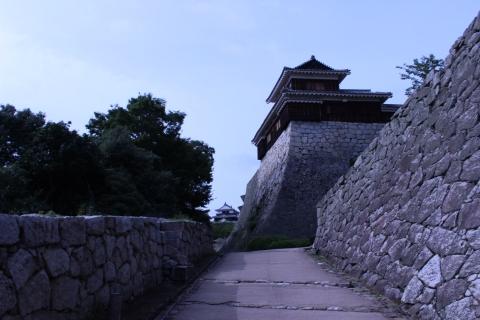shikoku-05.jpg