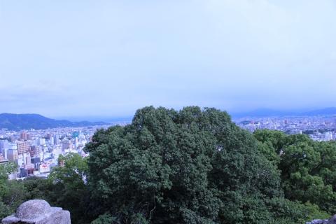 shikoku-06.jpg