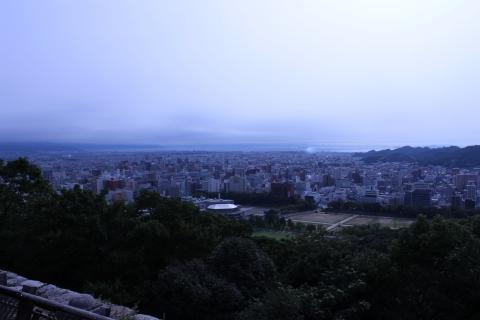 shikoku-07.jpg