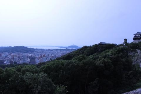 shikoku-08.jpg