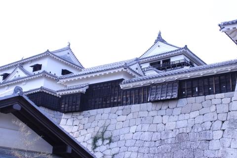 shikoku-09.jpg