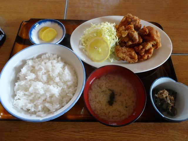 天吉食堂20140519-001