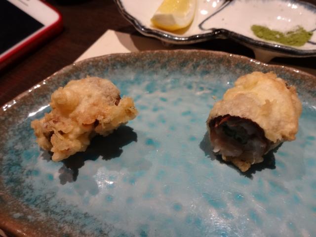 醍醐20140630-008